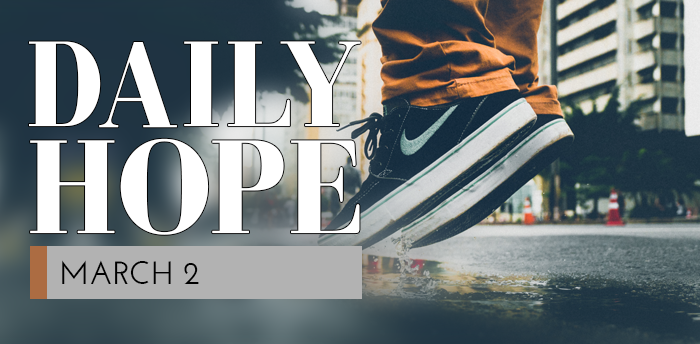 daily-hope-mar2