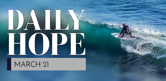 daily-hope-mar21