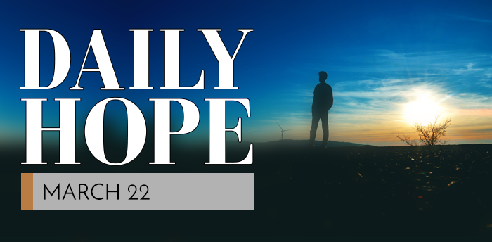 daily-hope-mar22