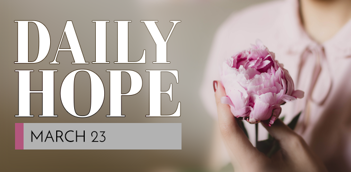 daily-hope-mar23