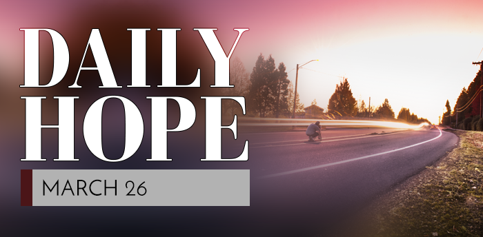 daily-hope-mar26