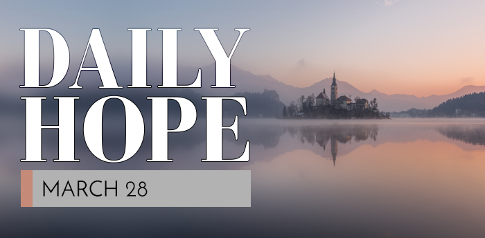 daily-hope-mar28