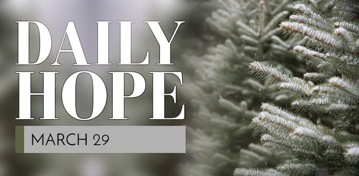 daily-hope-mar29