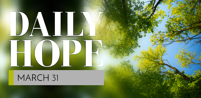 daily-hope-mar31