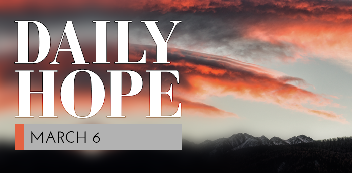 daily-hope-mar6