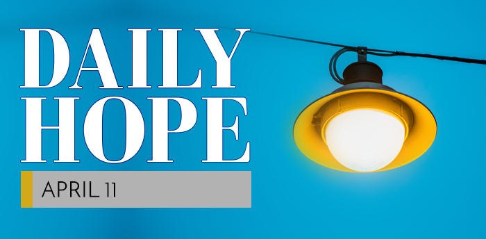 daily-hope-apr11