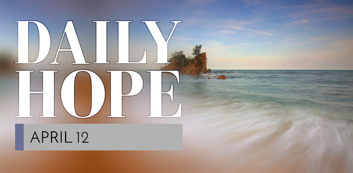 daily-hope-apr12