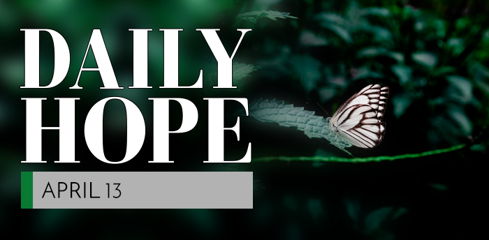 daily-hope-apr13