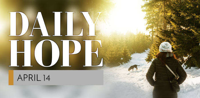 daily-hope-apr14