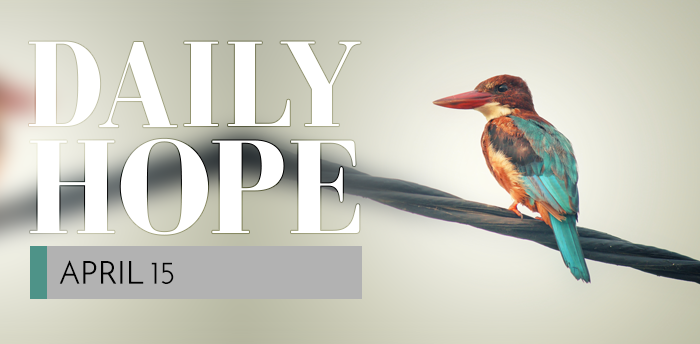 daily-hope-apr15