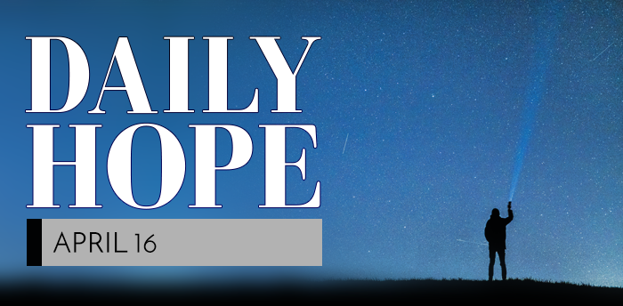 daily-hope-apr16