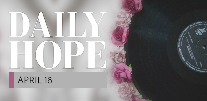 daily-hope-apr18