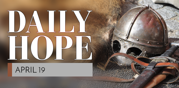 daily-hope-apr19