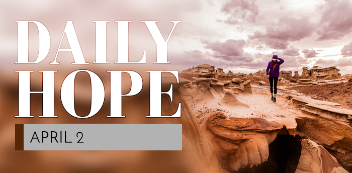 daily-hope-apr2