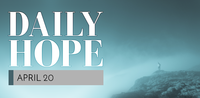 daily-hope-apr20
