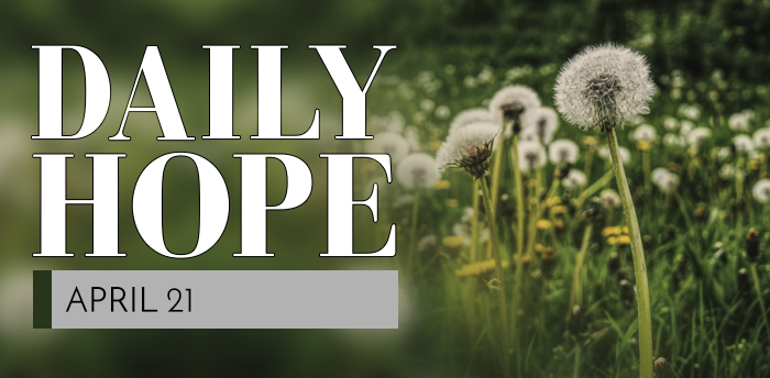 daily-hope-apr21