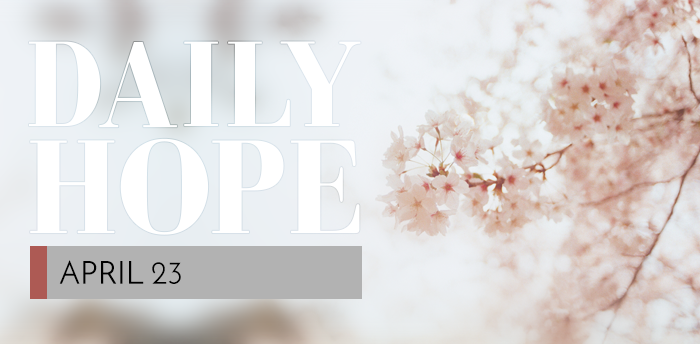 daily-hope-apr23
