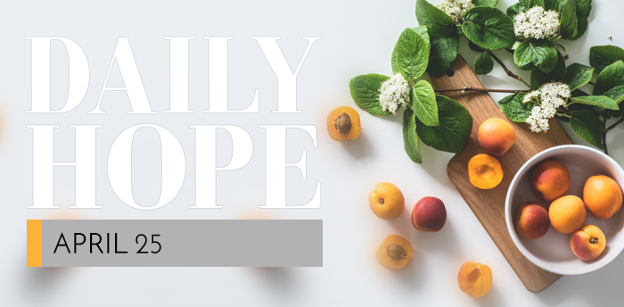 daily-hope-apr25