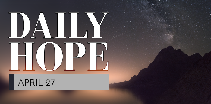 daily-hope-apr27
