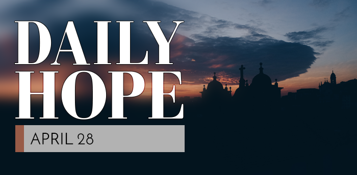 daily-hope-apr28
