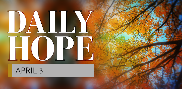 daily-hope-apr3