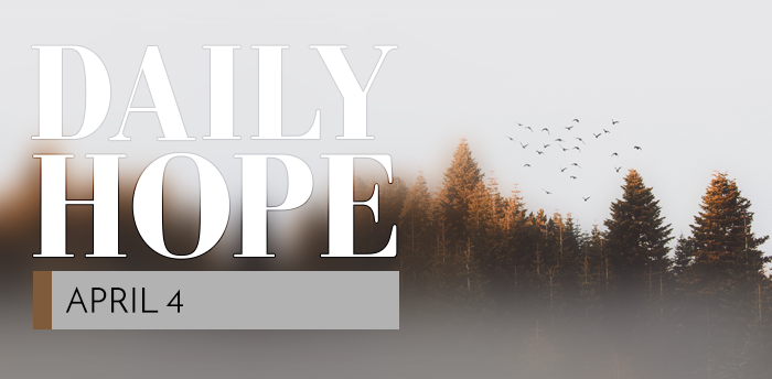daily-hope-apr4
