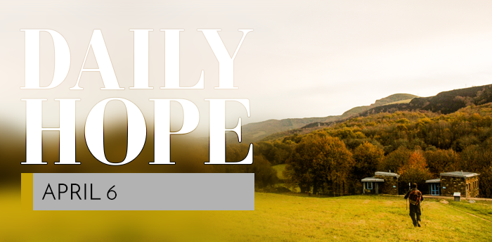 daily-hope-apr6