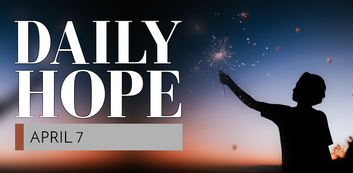 daily-hope-apr7