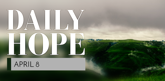 daily-hope-apr8